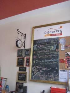 discovery-hostel (2)