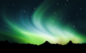 northern-lights_2502062b