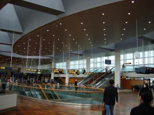 20030903_copenhagen_airport