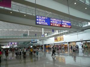 20100723_hong_kong_airport