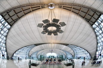 thailand-international-airport-bangkok